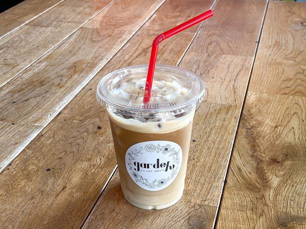熊本県産成分無調整牛乳を使用。コクとほのかな甘みのある風味をお楽しみ下さい。
